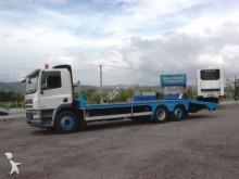 camión DAF CF 85.360
