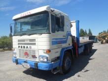 camion Pegaso 1234.68