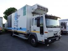camion frigo monotemperatura Volvo usato