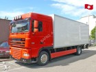 camion DAF XF 105.410