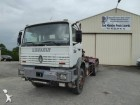 camion Renault Maxter G340