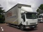 camion Iveco Eurocargo 120EL21