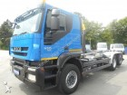 Iveco Stralis AT260S45 Y/PS (Intarder Klima) truck