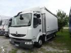 camion Renault Midlum 220.15
