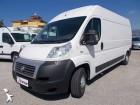 camion Iveco Daily 35S12V