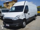 camion Iveco Daily 35S21