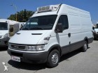 camion Iveco Daily 29L10