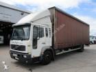 camión Volvo FL 6-11