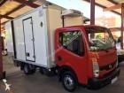 camión Nissan Cabstar 130.35