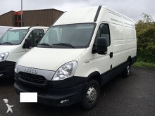 camion Iveco Daily 35S13 V12