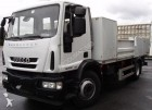 Iveco Eurocargo 160E22 truck