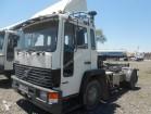 camión Volvo F6