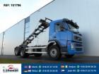camión Volvo FM9.340 6X2 FULL STEEL EURO 3