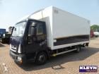 Iveco Eurocargo 75E18 EEV truck