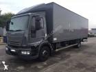 Iveco Eurocargo 140E22 truck