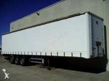 camion Samro SR 34T