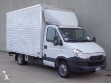 camion Iveco 35C14 G