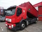 camión Volvo FE280 euro 5