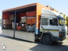Iveco 145.17 truck