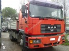 camion MAN F2000 19.463