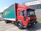 vrachtwagen Volvo FL6 220