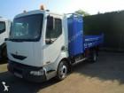 camion Renault Midlum 150.09