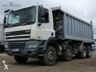 camion DAF FAD