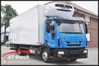 Iveco ML 120E22 Tiefkühl, E5, LBW, Thermo King T 1000 R truck