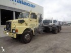 camion Volvo N10 58