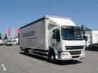 camion DAF LF55 280