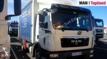 camión MAN TGL 12.220 4X2 BL
