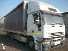 camion Iveco Eurotech 240E42