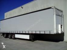 camión lona corredera (tautliner) Schmitz Cargobull