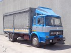 camion Fiat OM 110