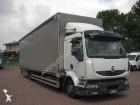 camion Renault Midlum 220.12