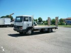 camion Iveco 135.17
