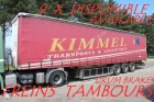 camion Fruehauf