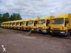 Iveco Eurocargo ML 120 E28/P truck