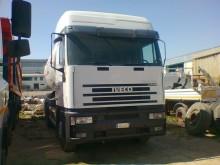camion Iveco Eurostar 260E43