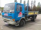 camion DAF 45ATI 150
