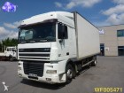 camion DAF XF 95 480 Euro 3 INTARDER