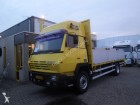 camion Steyr 19S37/P50/ V8 engine + manual + unique truck!!