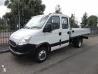 camion Iveco Daily 50C15D