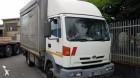 camion Nissan Atleon 80.14