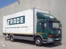 camion Mercedes 1523 1523