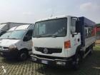 Nissan Atleon 56 truck