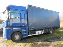 camion Renault AE