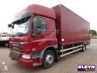 camión DAF CF 75.310 INTARDER
