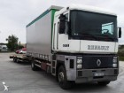 camion Renault Magnum 380