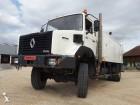 camion d pannage 103 annonces de camion d pannage d 39 occasion en vente. Black Bedroom Furniture Sets. Home Design Ideas